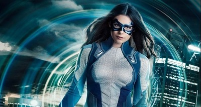 Thumb supergirl dreamer suit nicole maines
