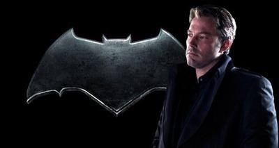 Zack Snyder chama Ben Affleck de  Batman perfeito  em imagens inéditas d0b6fa31c49