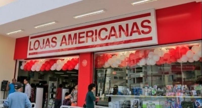 2d56e132cbe3 Lojas Americanas abre vagas de estágio em todo Brasil, com salários de R$  1.351,00