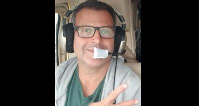 Thumb piloto bo
