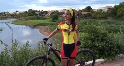 Thumb ciclista estupro