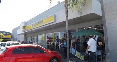 Thumb banco do brasil  agencia pica