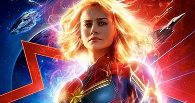 Thumb captain marvel cinepop2 750x380