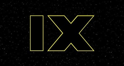 Thumb star wars episode ix updated logo casting announcement 750x380