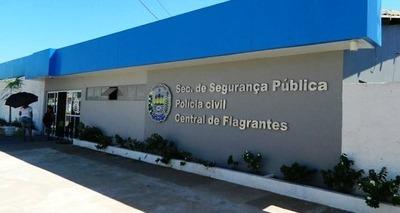 Thumb delegacia regional de picos