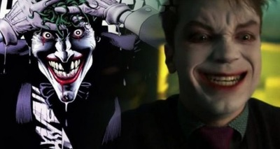 Thumb the joker gotham 1101527 1280x0 750x380