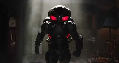 Thumb aquaman black manta