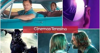 Thumb cinema teresina oscar portal
