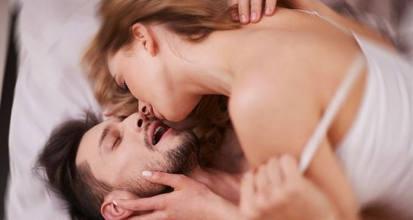 Medium orgasmo masculino