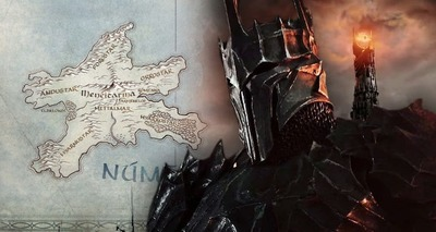 Thumb amazon lord of the rings tv show header