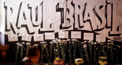 Thumb 2019 03 13t221957z 964543783 rc1755366f20 rtrmadp 3 brazil violence school