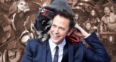Thumb james gunn suicide squad guardians of the galaxy capa