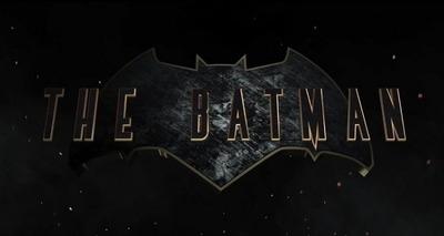 Thumb the batman cinepop 750x380
