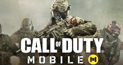 Thumb 20190318 call of duty mobile announce