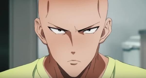Medium 20190319 one punch man season 2 saitama