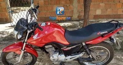 Thumb com faca falso passageiro rouba moto de mototaxista em piripiri 725