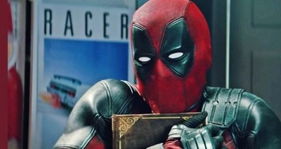Thumb deadpool 2 once upon a deadpool trailer 750x380