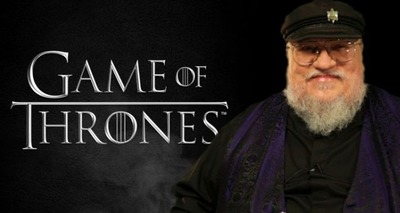 Thumb game of thrones