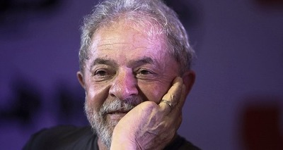 Thumb lula guedes2