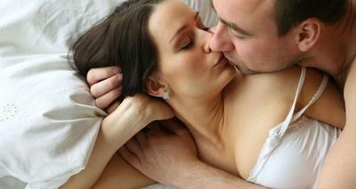 Thumb sexo beijo paixao 0818 1400x800 0