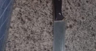 Thumb faca esposa