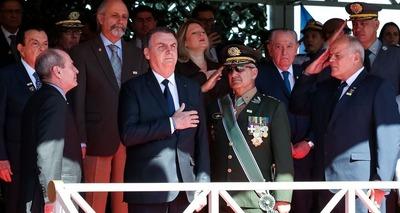 Thumb bolsonaro ex rcito