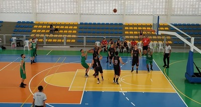 Thumb basquete3