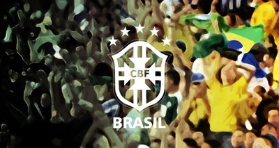 Thumb brasileiro