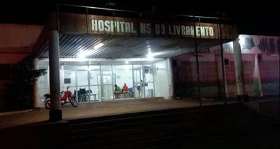 Thumb hospital jfreitas