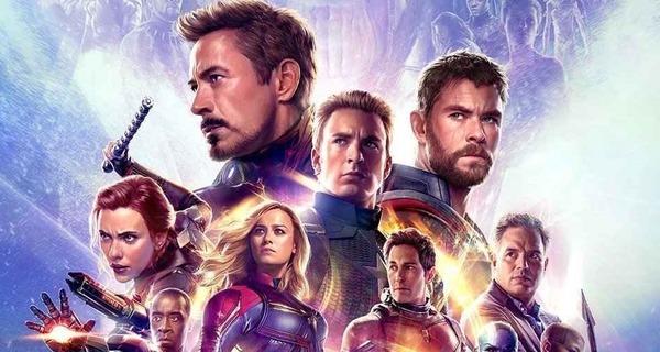 Medium 20190402 avengers endgame imax 1165442