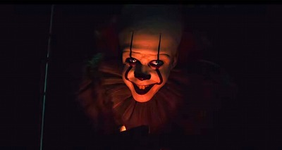 Thumb 20190509 it chapter two trailer7