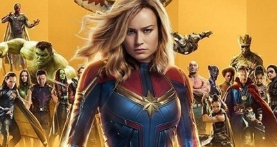 Thumb 20190315 captain marvel cinematic universe 1162231 640x320