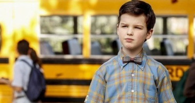 Thumb young sheldon 1 550x298