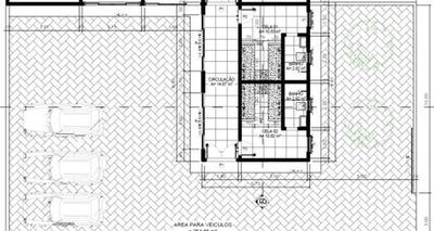 Thumb zoom22050 promotor lanca campanha de doacao para construcao de celas na delegacia de piripiri 85
