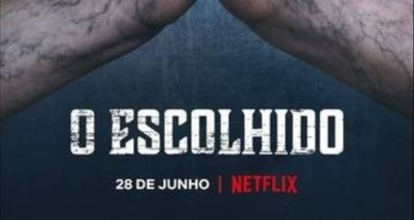 Medium o escolhido