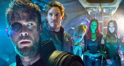 Thumb 20190517 infinity war thor meets guardians of the galaxy