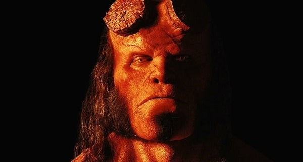 Medium david harbour hellboy