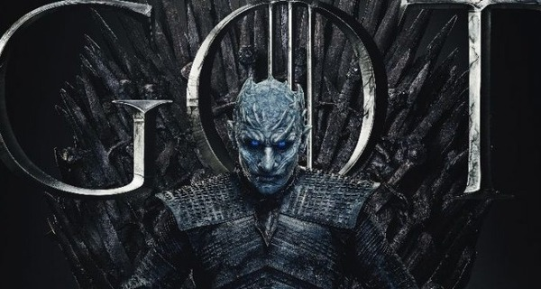 Medium night king game of thrones season 8 poster v2 750x380