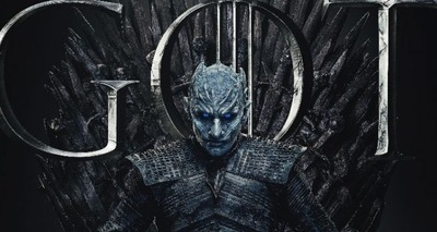 Thumb night king game of thrones season 8 poster v2 750x380