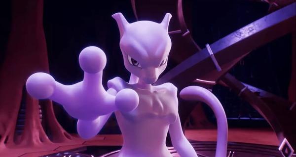 Medium 20190301 pokemon mewtwo 1
