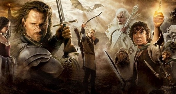 Medium the lord of the rings characters 750x380