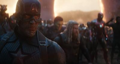 Thumb 20190518 avengers 6 1