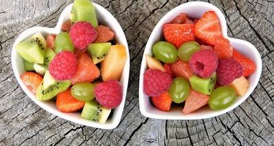 Thumb frutas