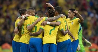 Thumb brasil2