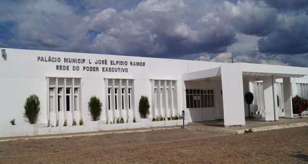 Medium prefeitura de jaic s 1900x900 c
