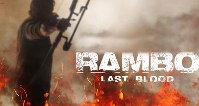 Thumb rambo5 2 750x380