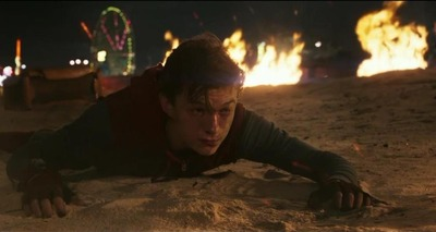 Thumb 20190614 spider man homecoming fire