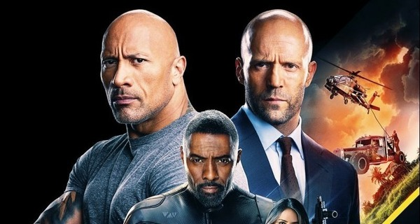 Medium hobbs and shaw ver6 xlg