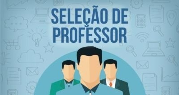 Medium sele o professor