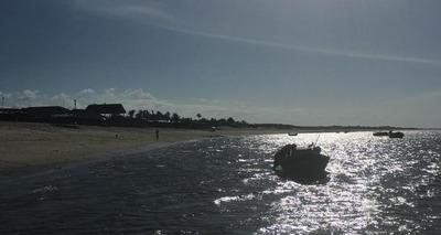 Thumb litoral praia piaui 180 180graus